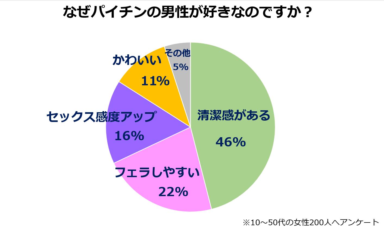 %e3%82%b9%e3%82%af%e3%83%aa%e3%83%bc%e3%83%b3%e3%82%b7%e3%83%a7%e3%83%83%e3%83%88-2016-09-14-22-02-08